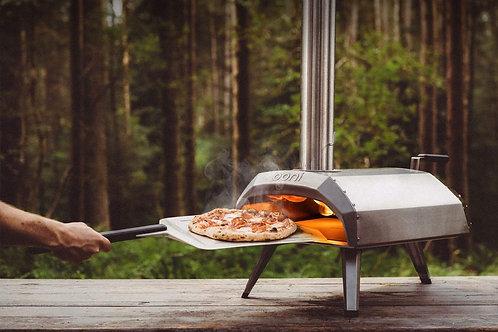 Onni Karu Wood Fire Pizza Oven
