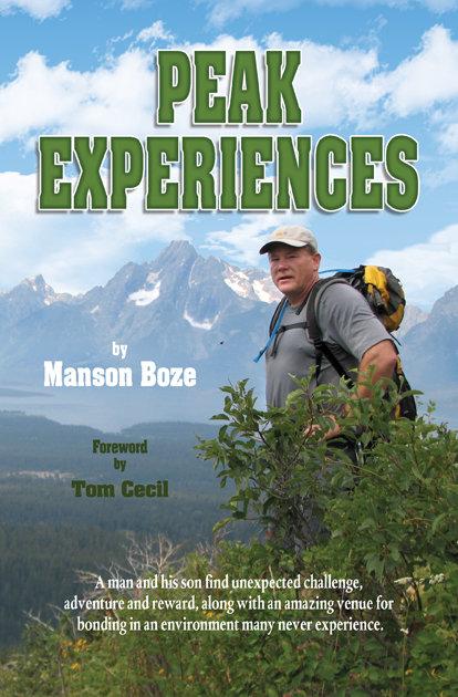 Peak Experiences