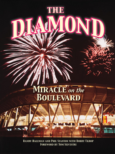 The Diamond Cover Final.jpg
