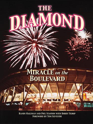 The Diamond ~ Miracle on the Boulevard