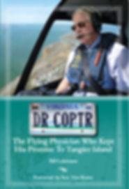 DOCCOPT_FINALCOVER_8_10_b - Copy.jpg