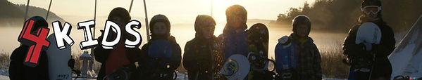 header_snowboardkurs_ingierkollen_logo.j