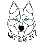 cropped-Logo_Watblafje_Lichtblauw_site.p