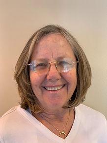 Kathleen Adamson