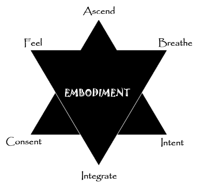 Embodiment 1.PNG