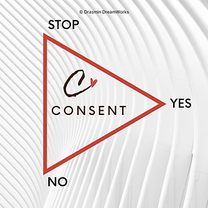 H- Consent 0.png