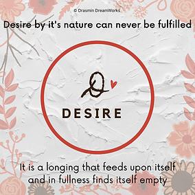 H - Desire.png