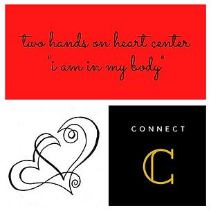 CPR - C.png