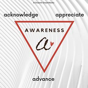 H - Awareness.png