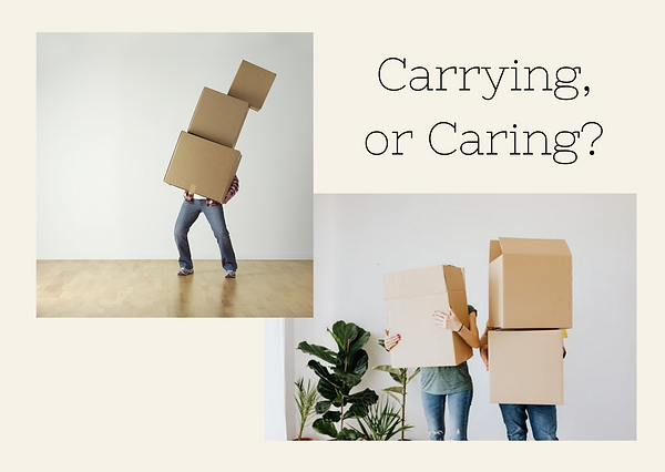 _Carrying, or Caring.png