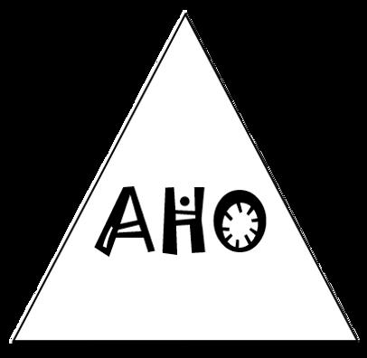 AHO6.PNG