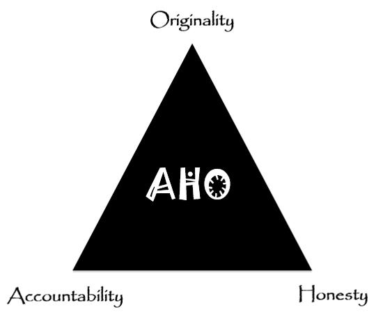 AHO8.png
