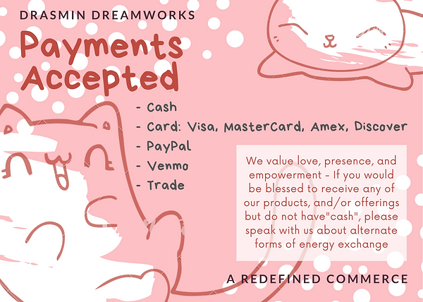 DD Payments Accepted.png