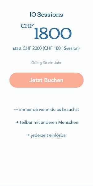 Bildschirmfoto 2020-11-04 um 14.55.10.pn
