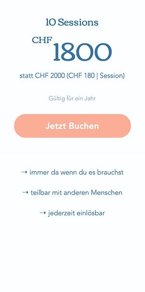 Bildschirmfoto 2021-06-28 um 10.58.56.pn