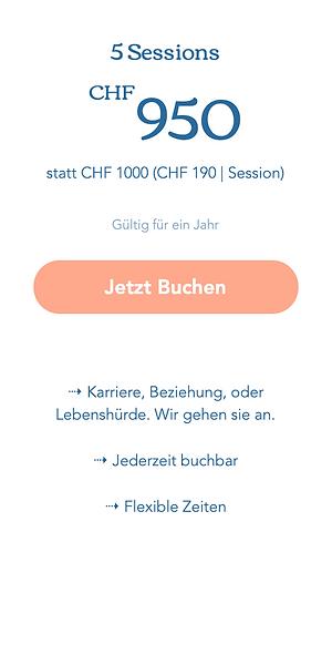 Bildschirmfoto 2020-10-09 um 18.52.05.pn