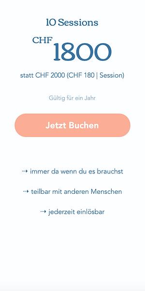 Bildschirmfoto 2021-08-05 um 08.01.00.png
