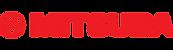 Mitsuba Logo.png
