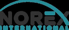 Norex International (1).png