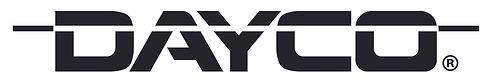 DAYCO-blk_R.JPG