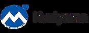 Kuriyama-Logo-1_edited.png