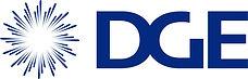 Logo_DGE.JPG