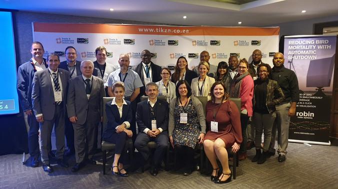 WIBIS South Africa.jpg