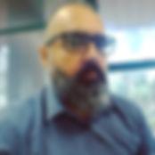 Eduardo Wagner_editado.jpg