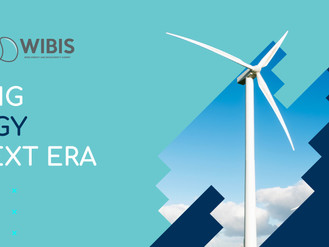 Redesigning Wind Energy for the Next Era