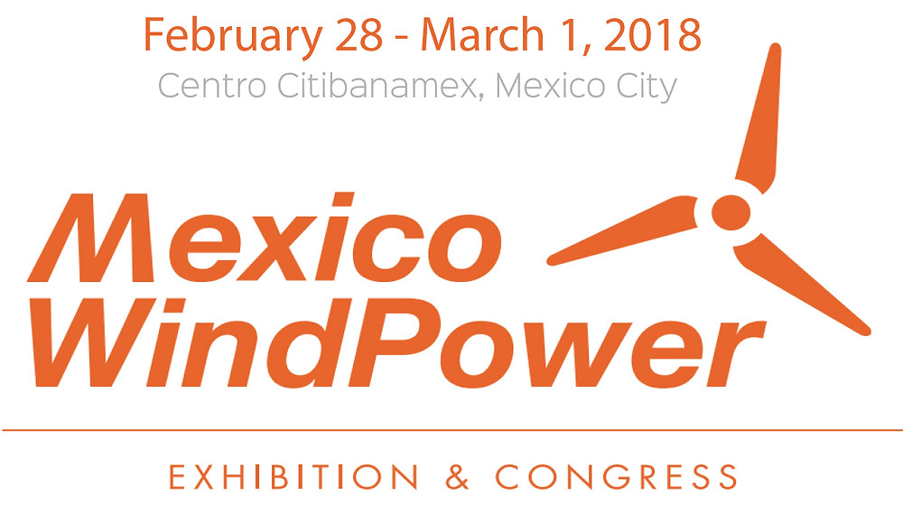 Mexico WindPower 2017