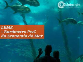 Bioinsight Following Sea Economy