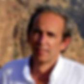 04. Alvaro.jpg