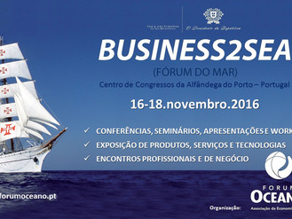 Visit Bioinsight at Business2Sea!