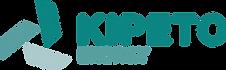 Kipeto logo_master.png