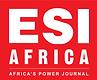 ESI-Africa-logo.png