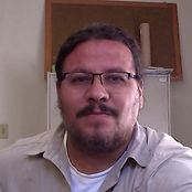 marcelo_montaño_editado.jpg