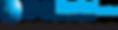 IFC-CMCO_Horizontal_CMYK.png