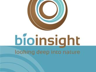 Bioinsights' Renewables Environmental Services Booklet 2015