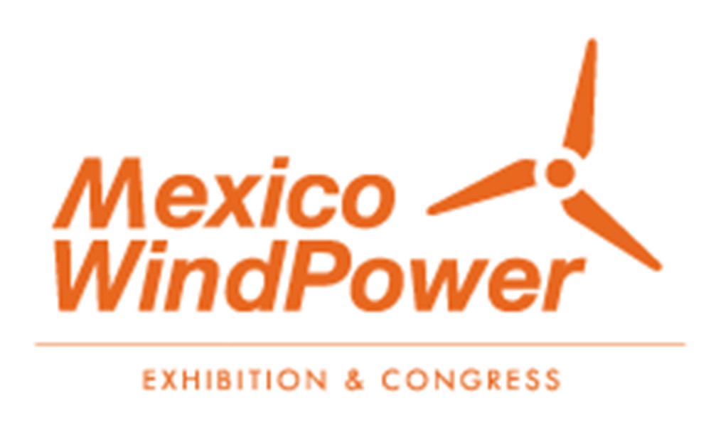 Mexico WindPower 2017