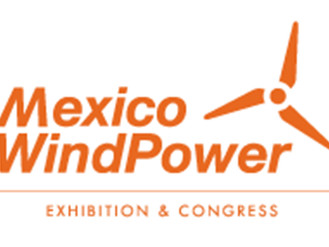 Bioinsight Will Be At Mexico WindPower 2017