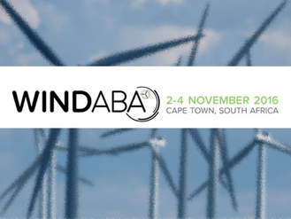 Visit Bioinsight at Windaba Between Next 2-4 November!
