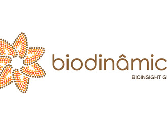Biodinâmica Joins Bioinsight Group
