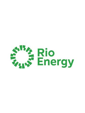 rioenergy.jpg