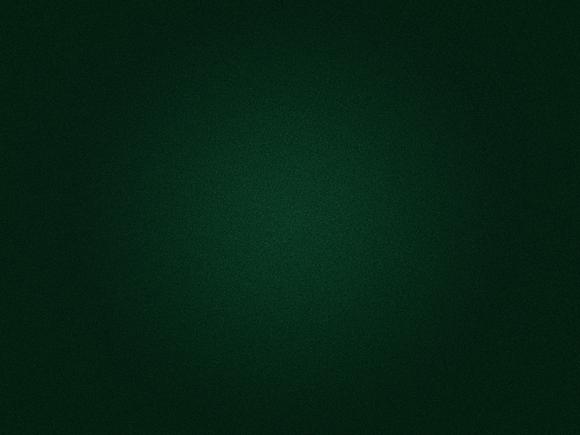 tło 4x3.png