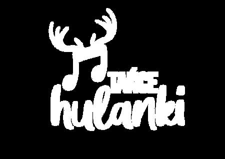 Logo tance hulanki ostateczne biale_Obsz