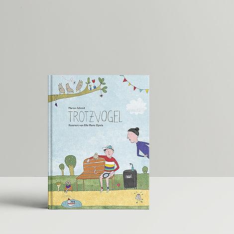Hardcover_MockUp_570x570px_Trotzvogel.jp