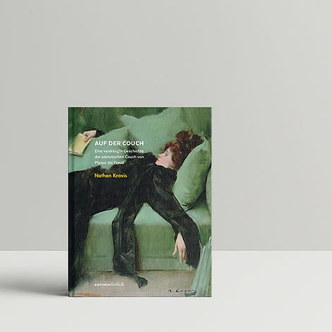 Hardcover_MockUp_570x570px_AufderCouch.j