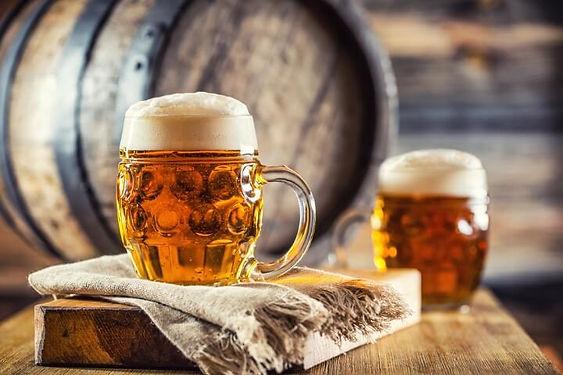 Bierfest.jpg