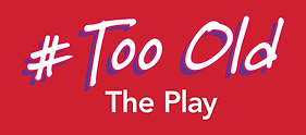 Play logo 2.png