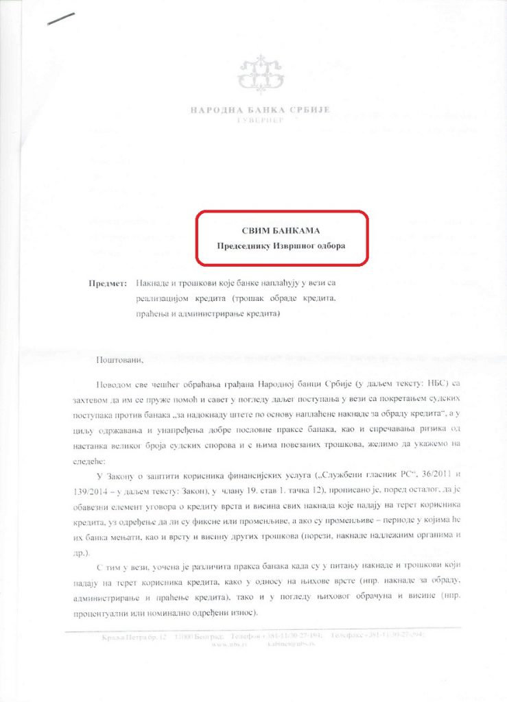 dopis-NBS-A-739x1024.jpg